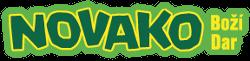 Novako
