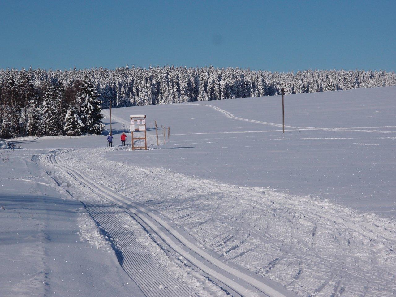 abertamy-větrov-zima-2016