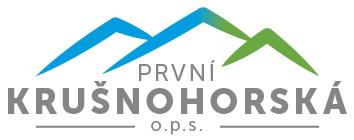 Logo - Prvni Krusnohorska k01