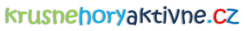 krusnehoryaktivne-logo-1
