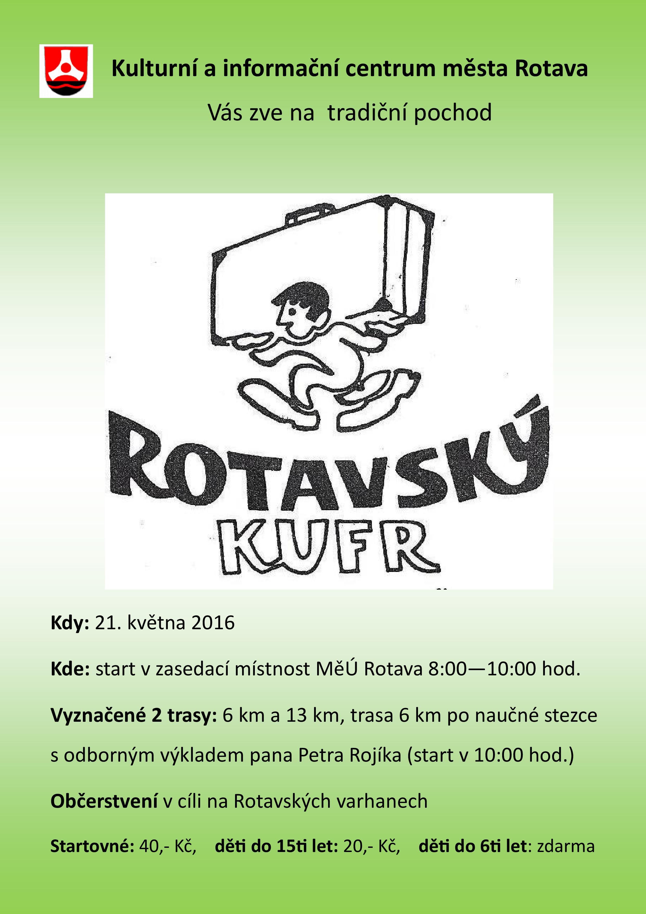 rotavský kufr-2016-page-001
