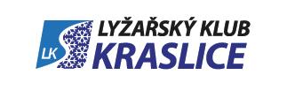 lk-tatran-logo
