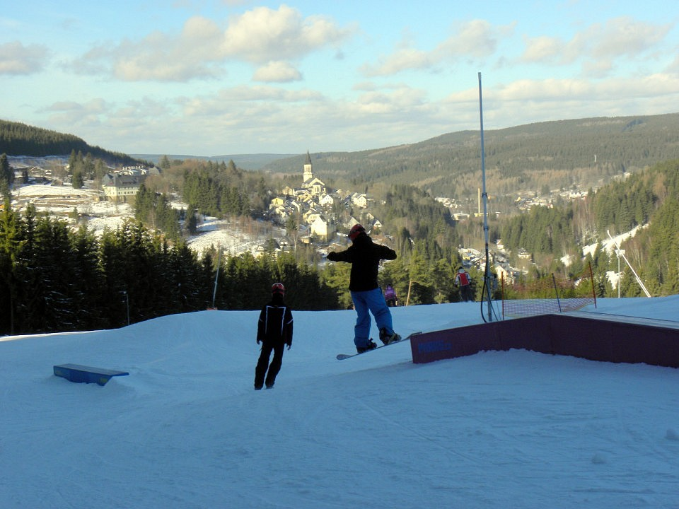 potucky-snowpark-1