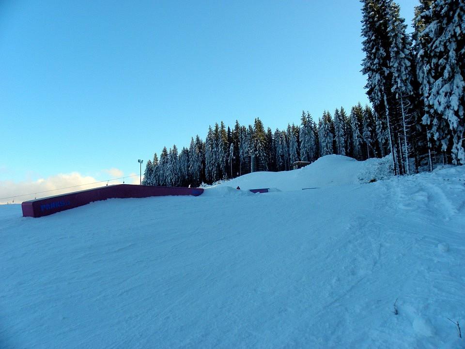 potucky-snowpark