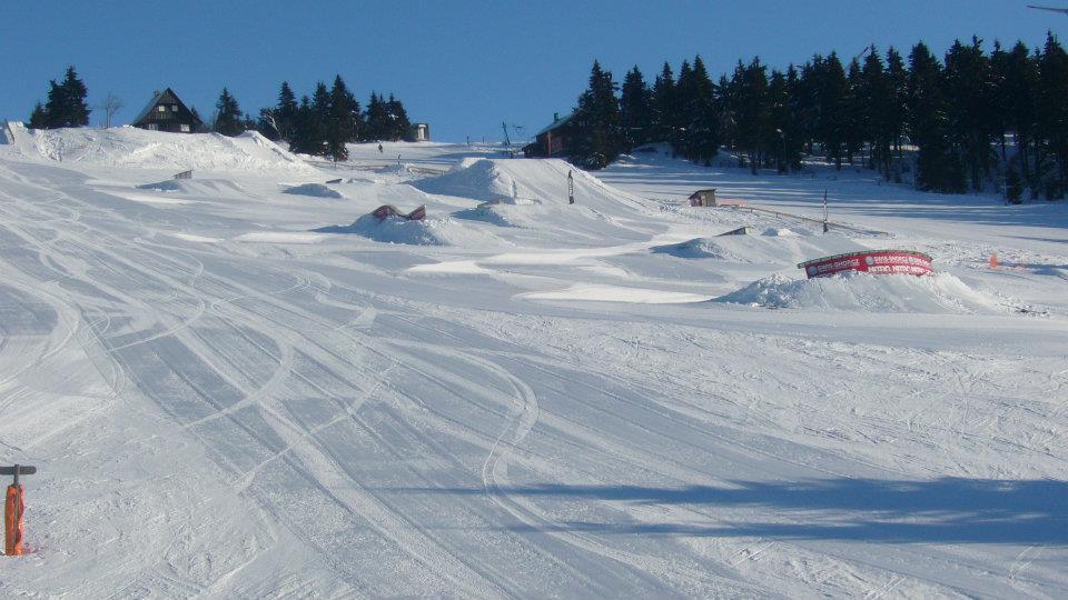 snowpark foto web