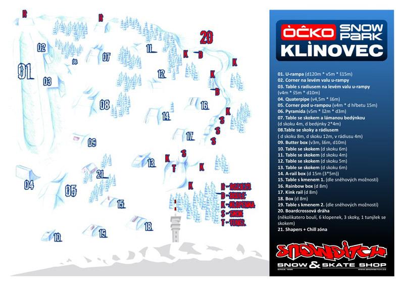 snowpark_klinovec