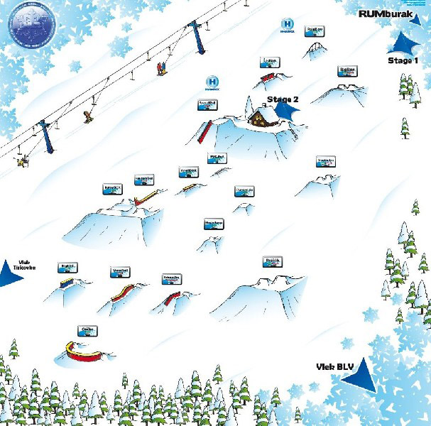 snowpark_neklid