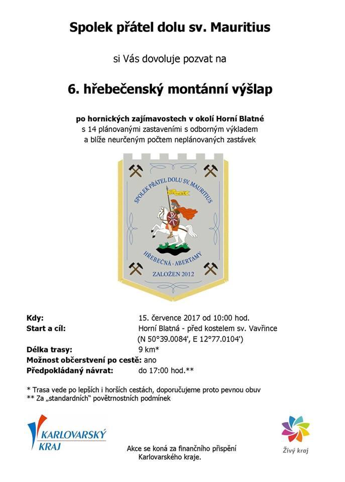 hrebecensky montanni vyslap 2017 01