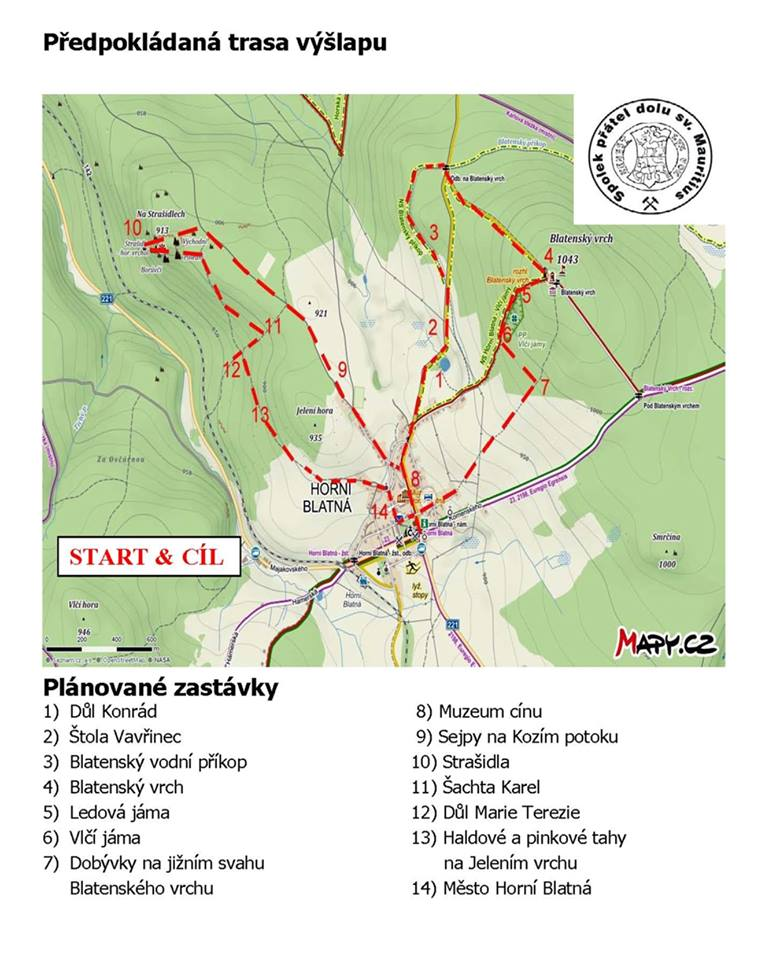 hrebecensky montanni vyslap 2017 02