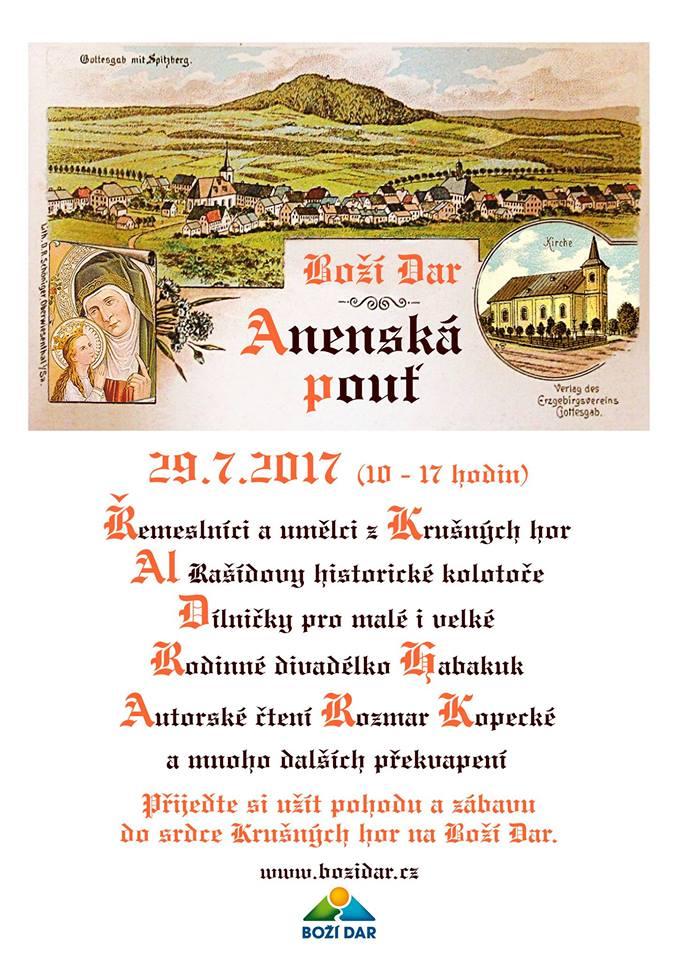 2017-anenska-pout-bozi-dar