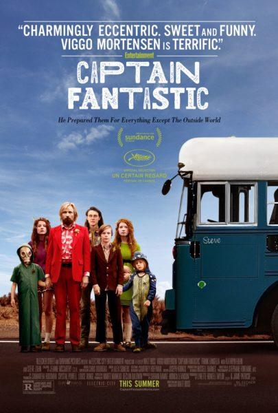 captain-fantastic-1-405x600