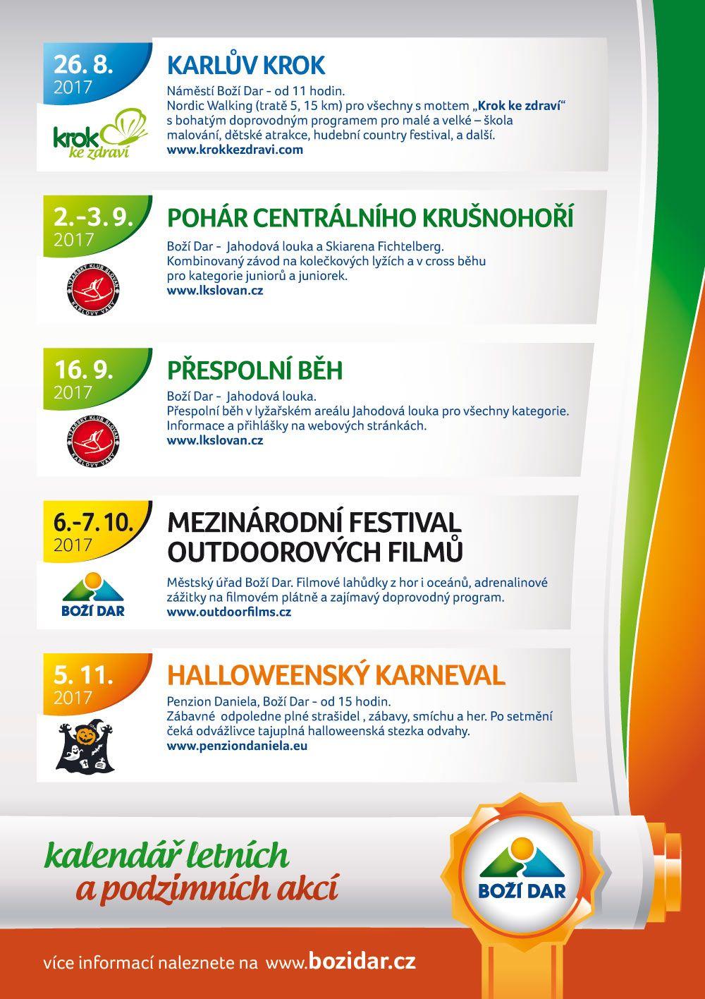 kalendar_leto_podzim_2017