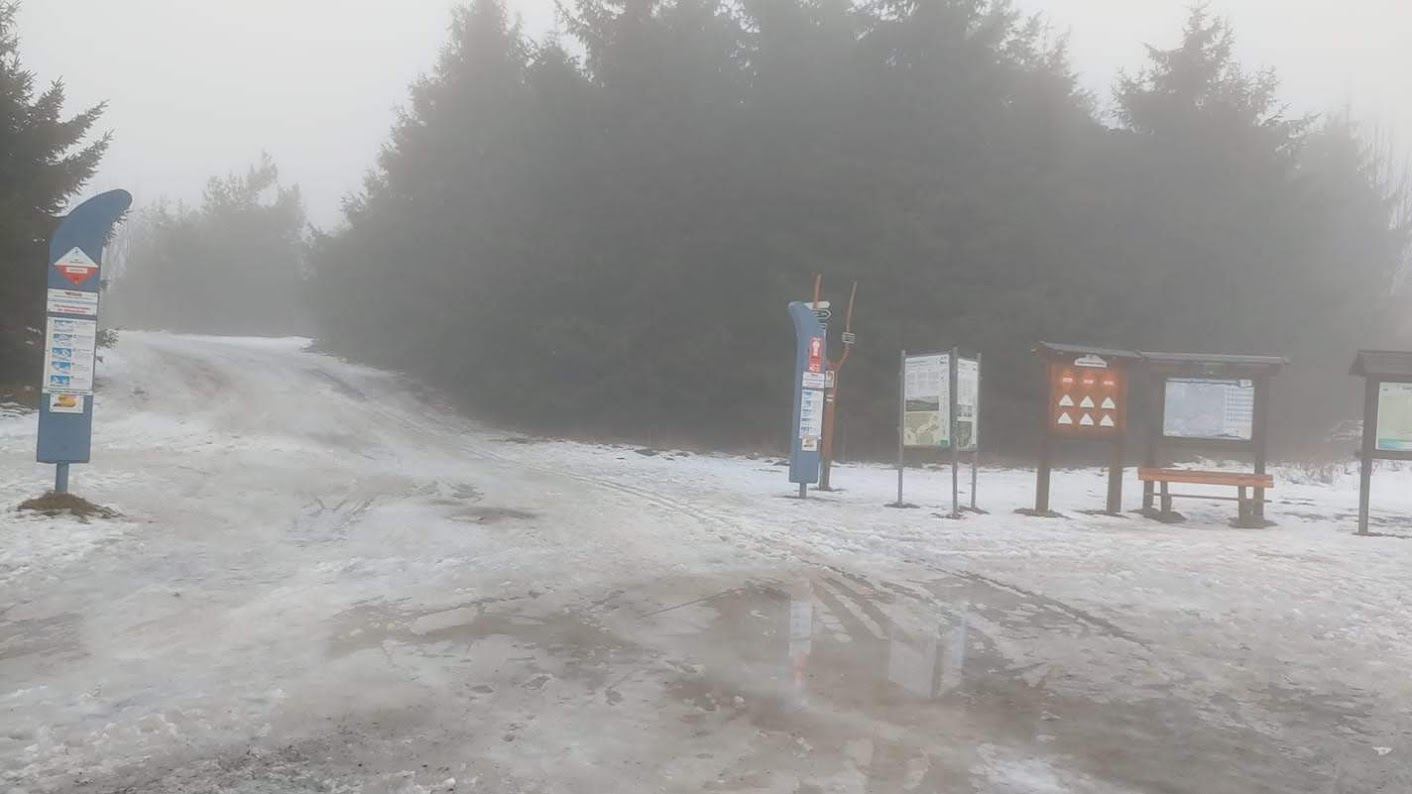 Fichtelberg-skiarena-20200109 (2)