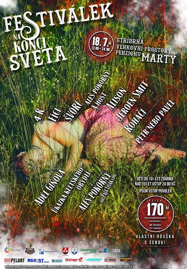 stribrna_festivalek_na_konci_sveta