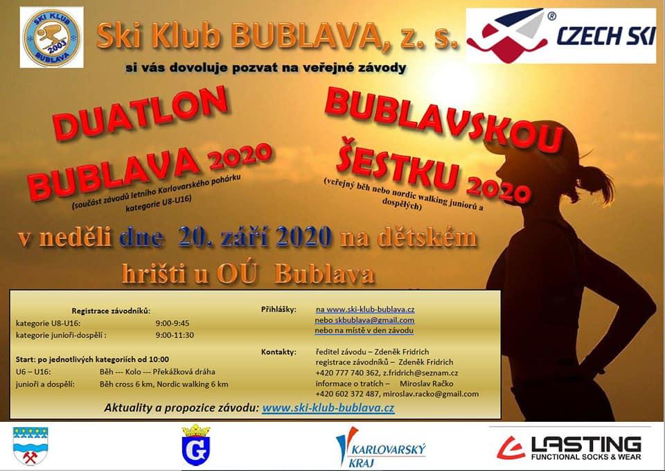 bublava_duatlon_sestka_2020