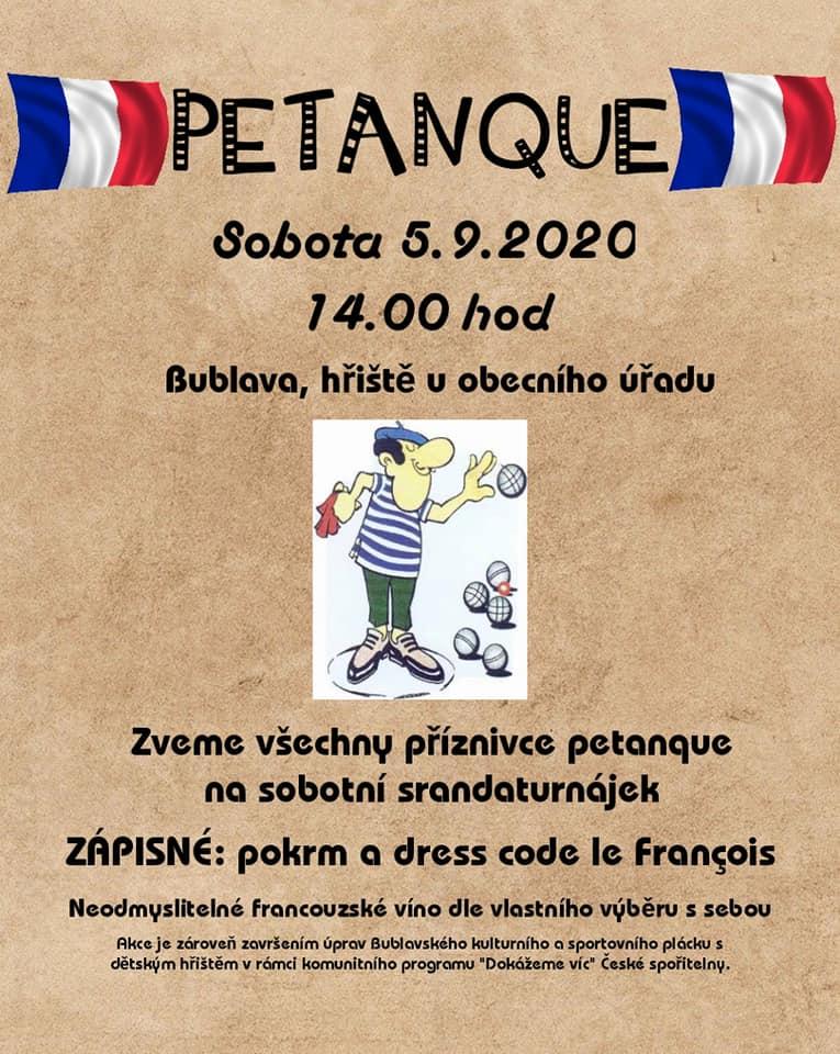 bublava_petanque_2020