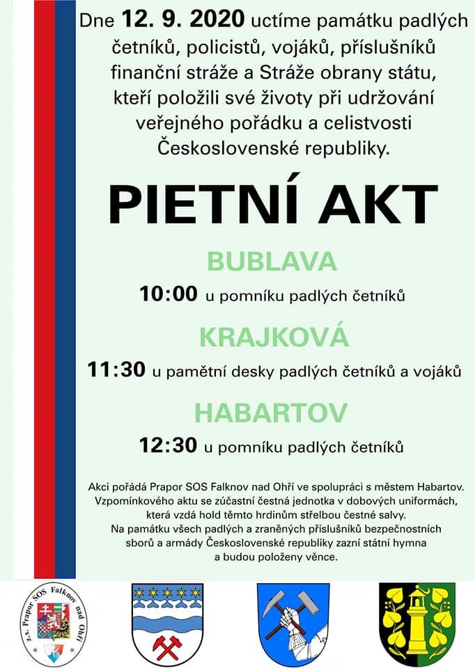 bublava_pietni_akt_2020