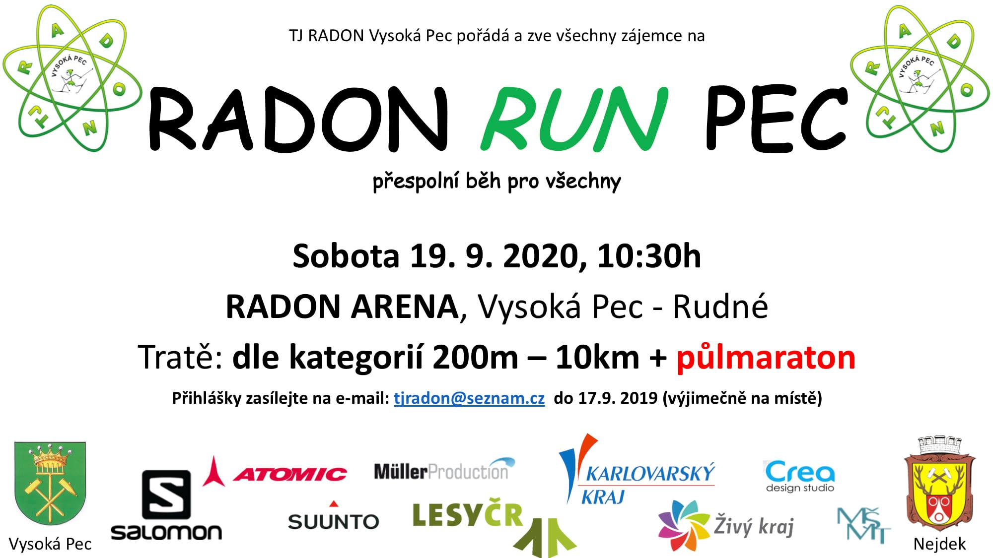 radon_run_pec-2020