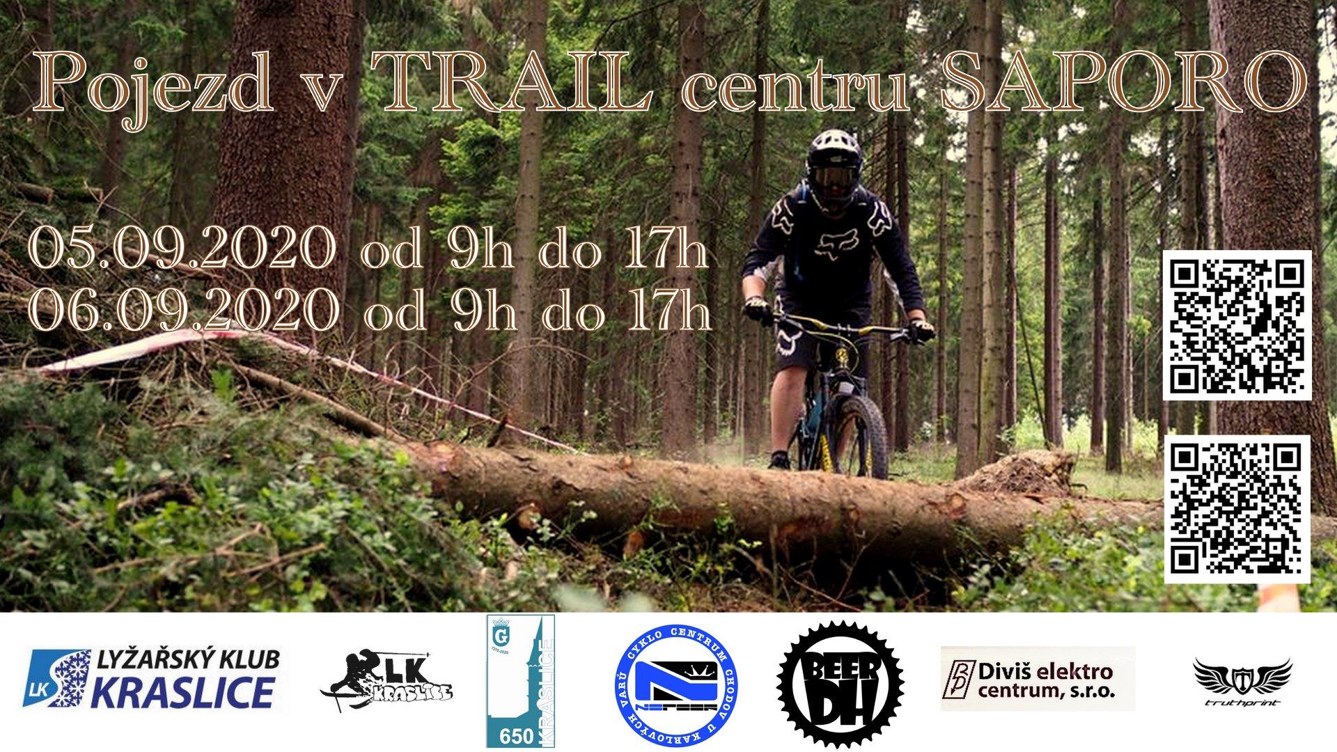 trail_centrum_saporo_kraslice