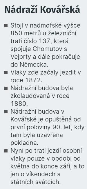 2020-10-20_095400