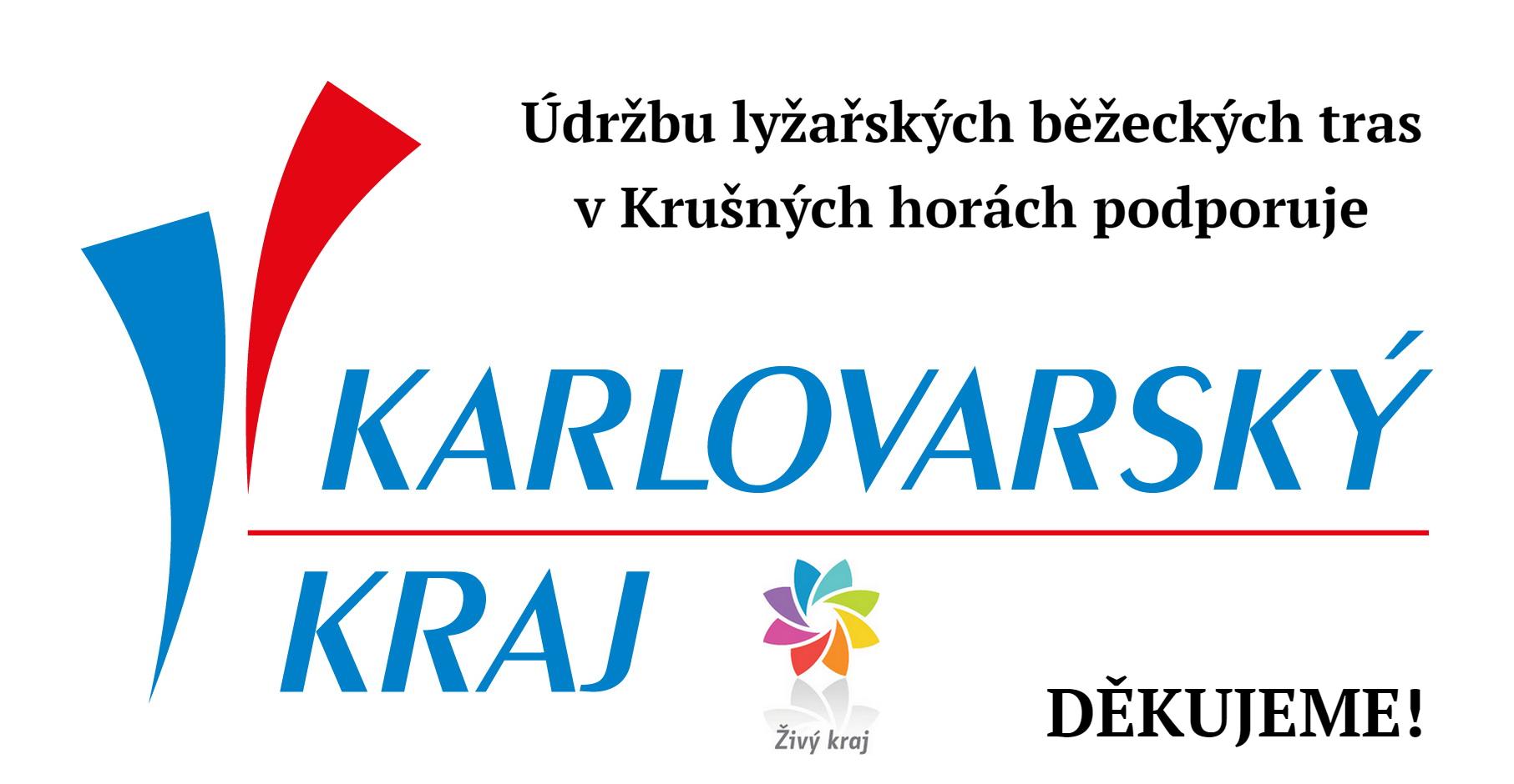 karlovarsky_kraj_PODEKOVANI PODPORA BEYKZ