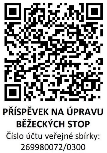 qr-platba-kh-bezecke-stopy-verejna-sbirka