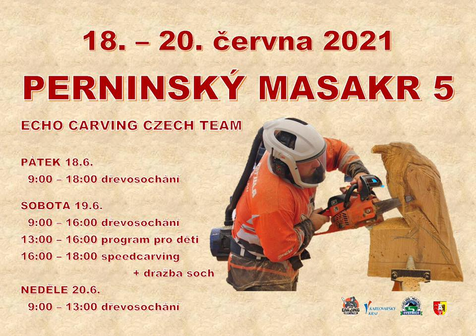 2021-perninsky-masakr