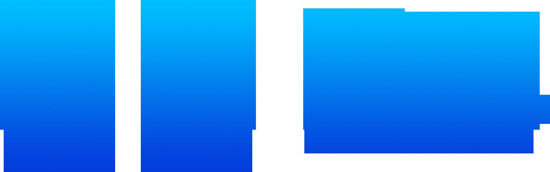 ČT24_logo