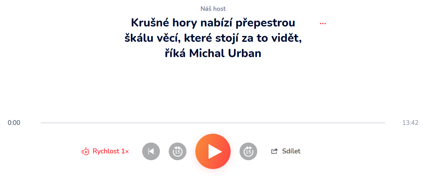 rozhlas-michal-urban-pamatky-krusnohori-01