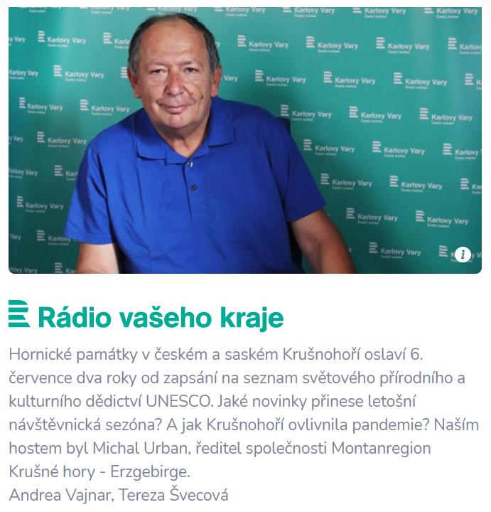 rozhlas-michal-urban-pamatky-krusnohori
