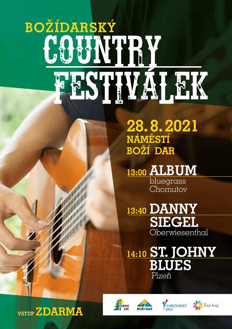 COUNTRY_festivalek_plakat