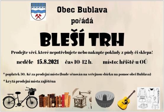 blesi-trh-bublava-2021