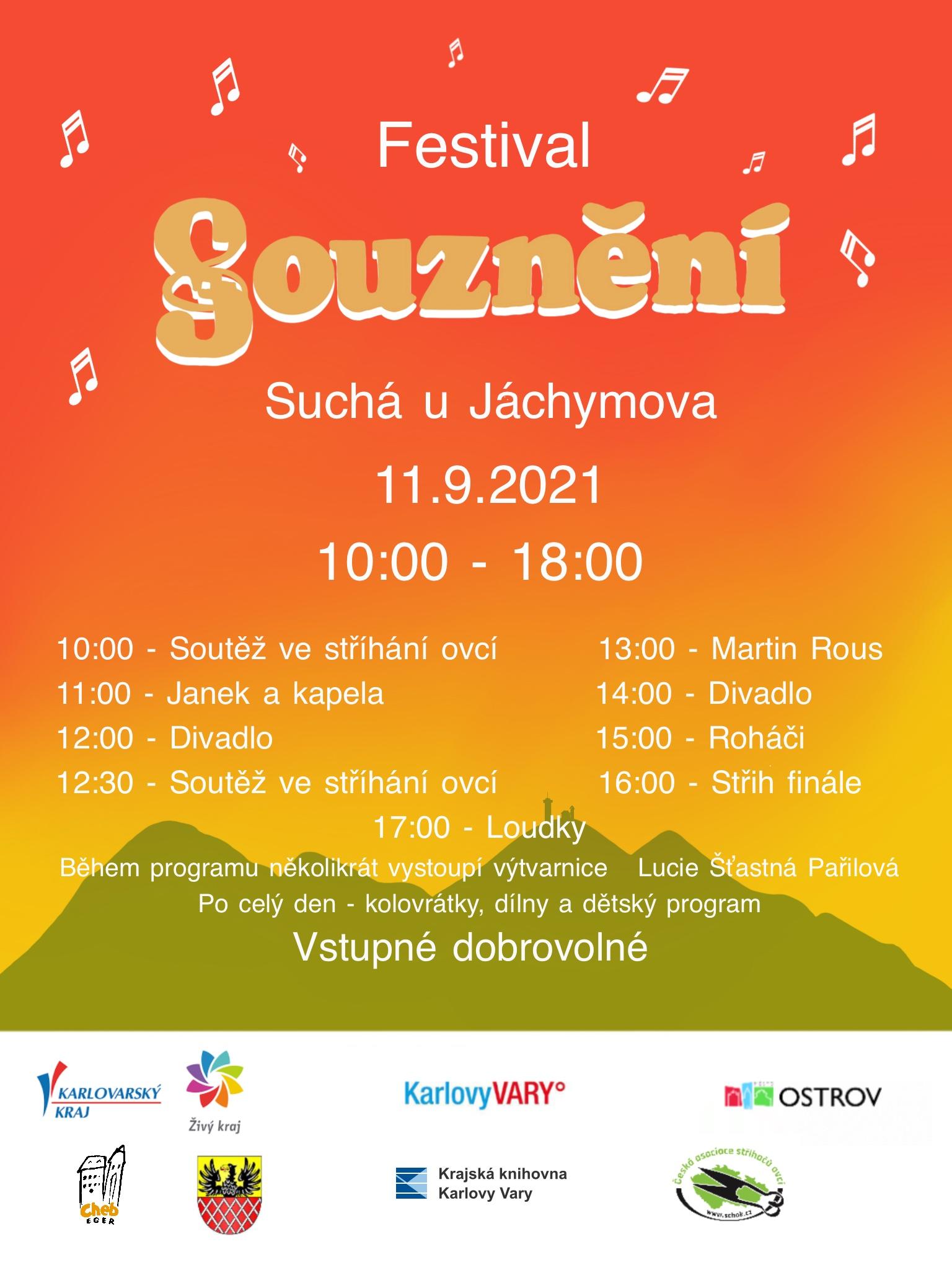 sucha-jachymov-festival-2021