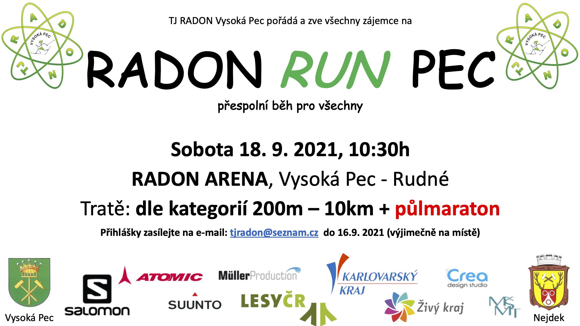 2021_radon_run_pec_TJRADON