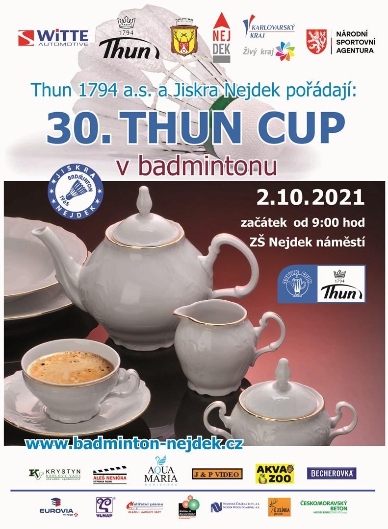 thun-cup-nejdek-2021-badminton