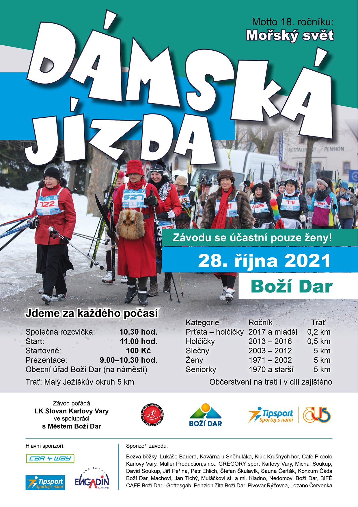 Damska2021_letak_A4_s