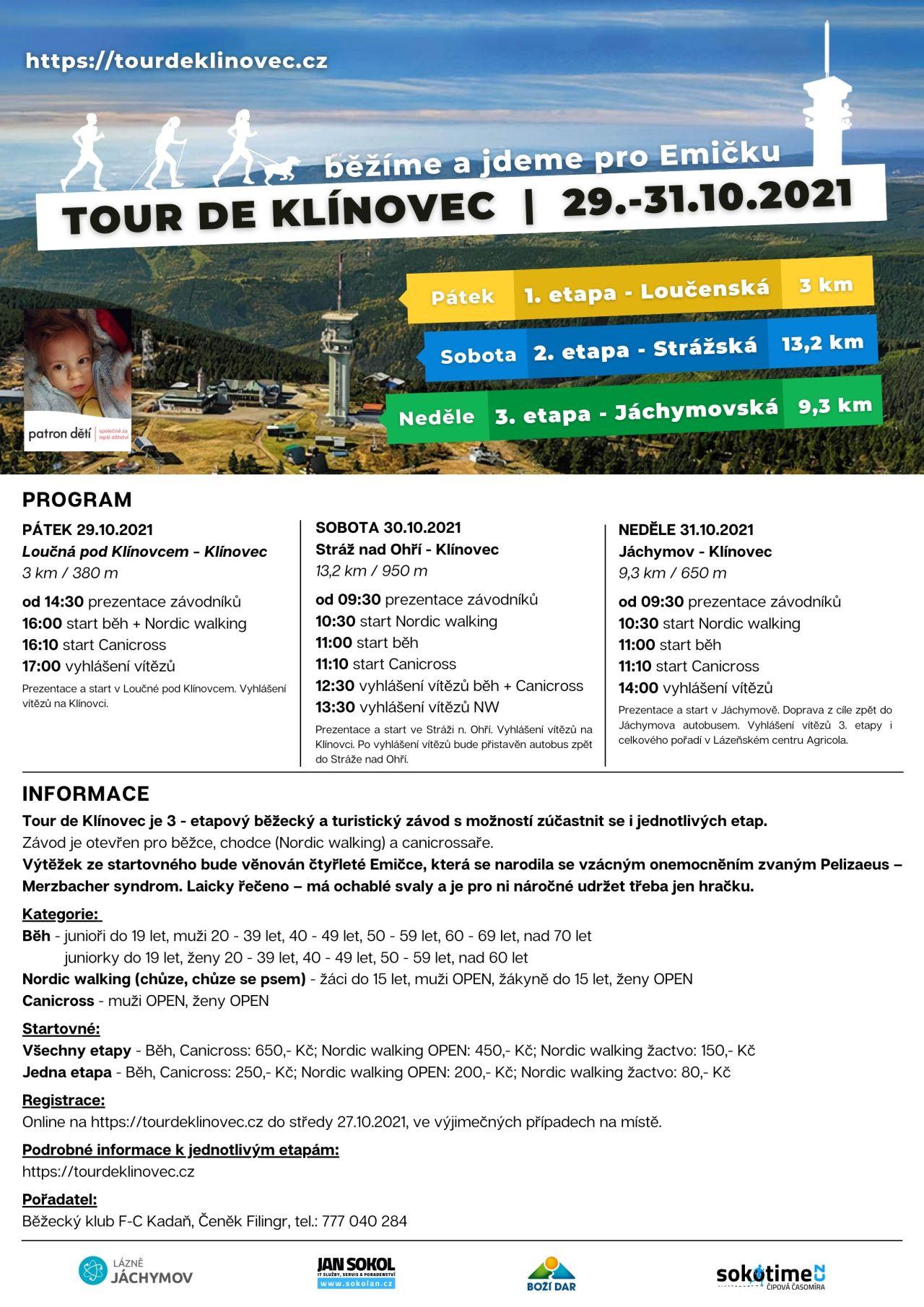 Tour-de-Klinovec-2021-web